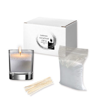 candle bulk