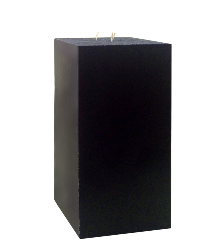candle cube
