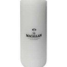 Масаllan