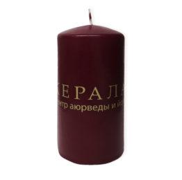 6х12 candle Keralla