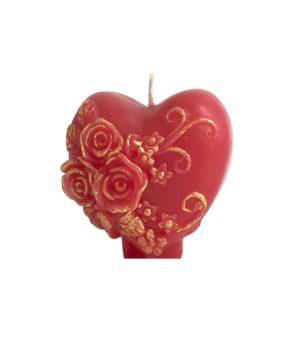 Подарки день Cвятого Валентина
